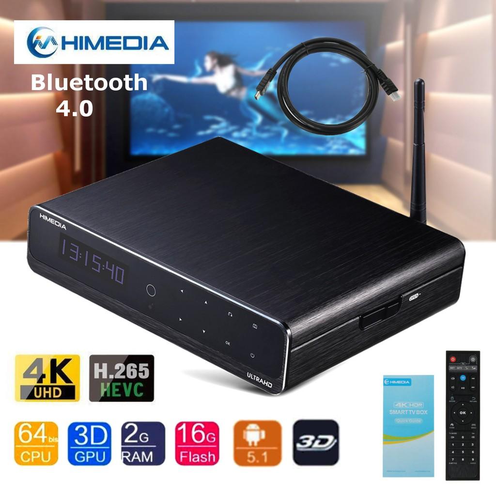 X96 4k S905x Smart Android 60 Quad Core Tv Box Wifi Vp9 Latest 161 Quadcore Amlogic Marshmallow Ram 2gb Rom 16gb Uhd Media Shopee Malaysia