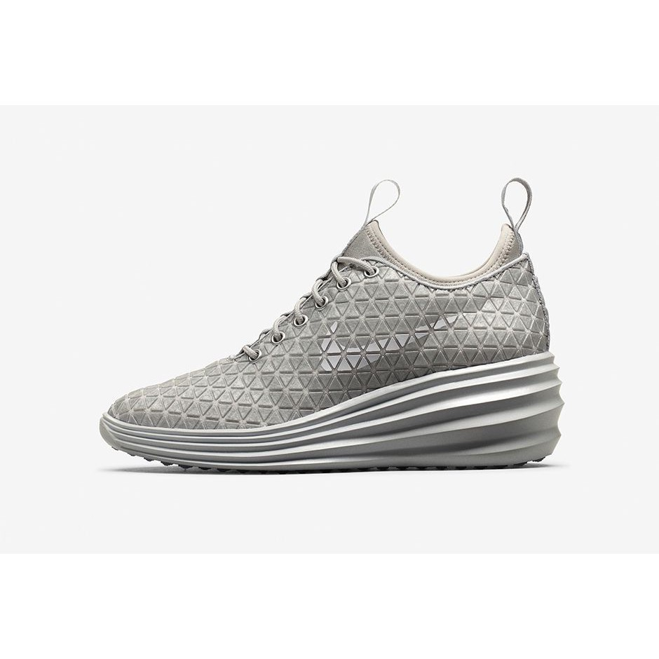 huge discount fafe5 f3f18 ProductImage. ProductImage. Ready Stock Nike Lunar Elite Sky Hi City Pack  ...