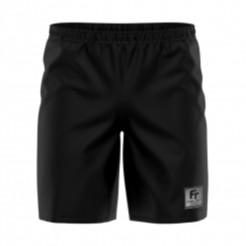 Fleet Felet Badminton Tennis Sports Short Pants CN250 266 267 268 269