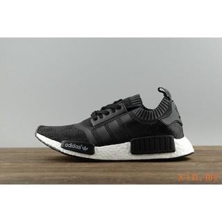 info for 999f3 e8e47 New Original Adidas NMD Super Star Popular NMD Adidas Shoes Ready Stock  S80489