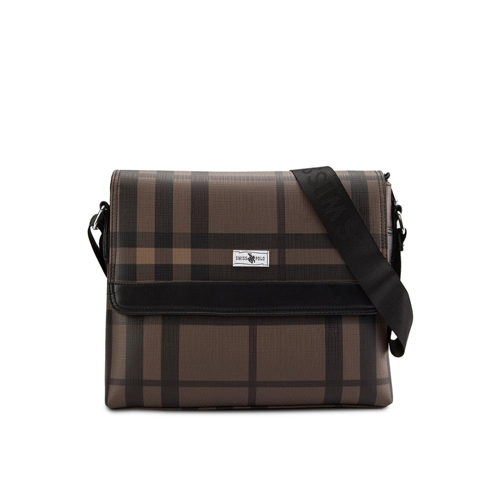 swiss bag - Online Shopping Sales and Promotions - Men s Bags   Wallets  Sept 2018  3e02a88755786