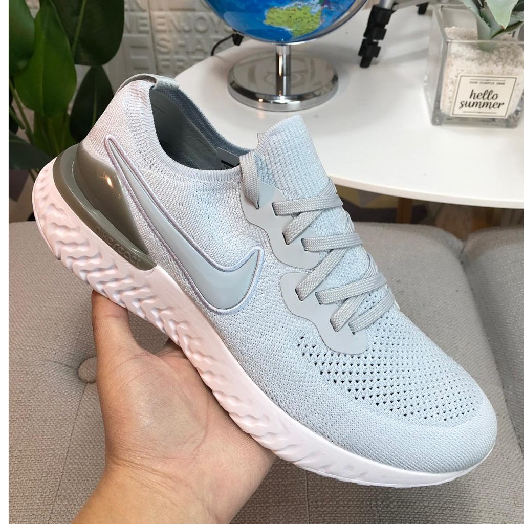 Nike Air Max Lunar 90 SP Moon Landing Breathable Sport Shoes Running Shoes Comfort Walkin
