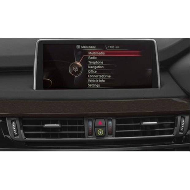 LEON BMW X5 10 25