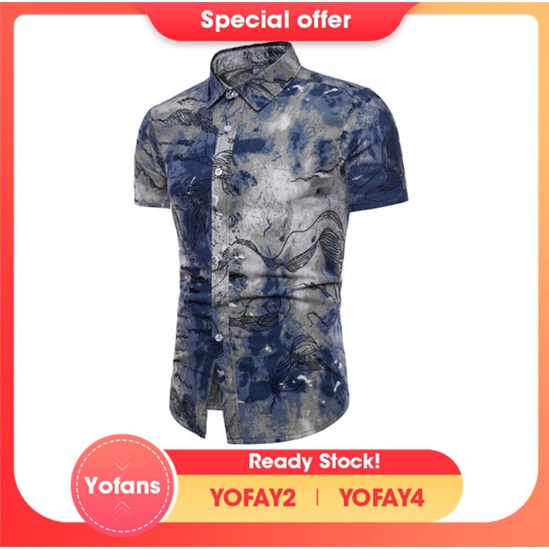 7b31bde2 Eat Sleep Toyota Car Funny T Shirt &Quot;Short Sleeves T Shirt &Quot; Top  Quality New Men | Shopee Malaysia