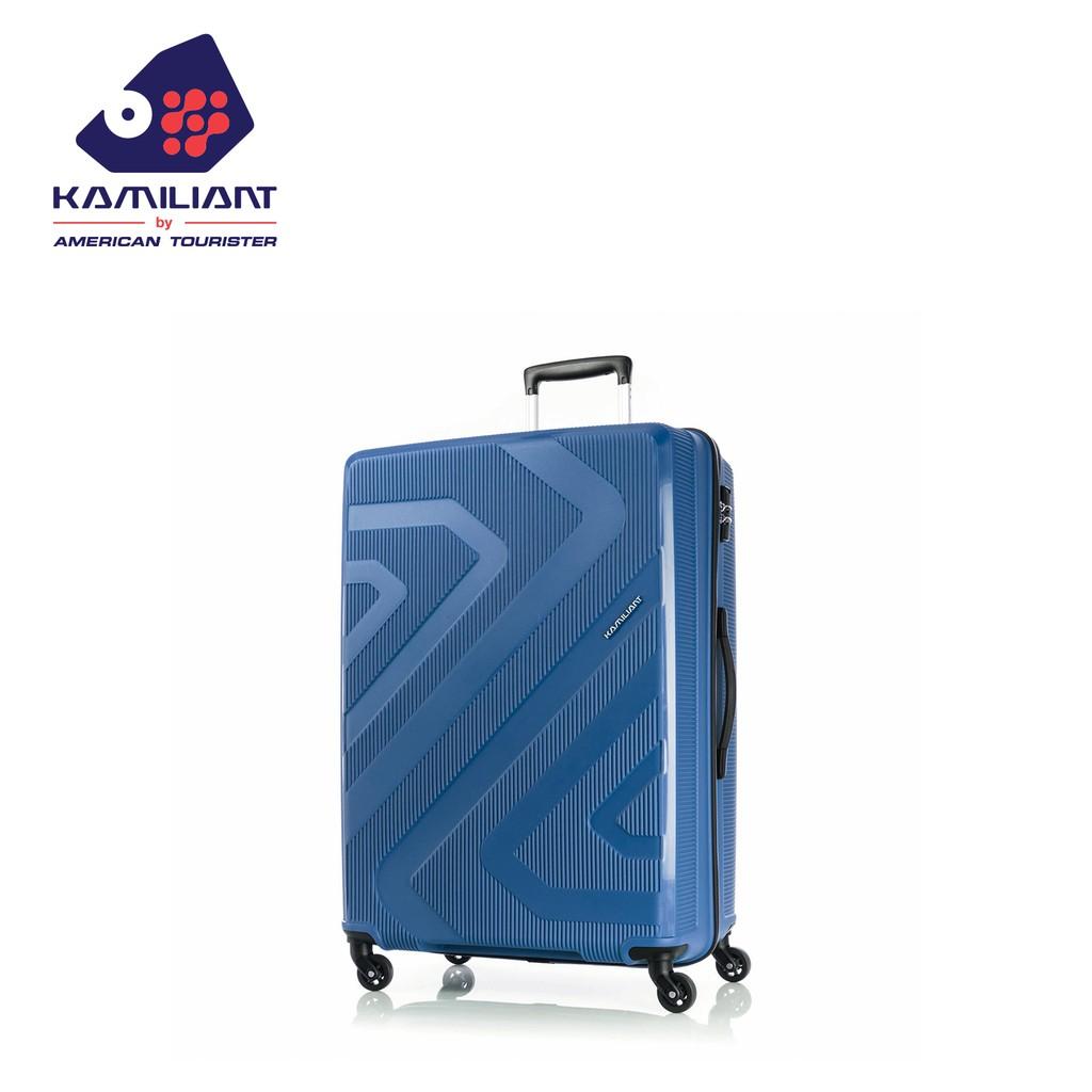 Kamiliant KIZA SPINNER 79/29 TSA Luggage