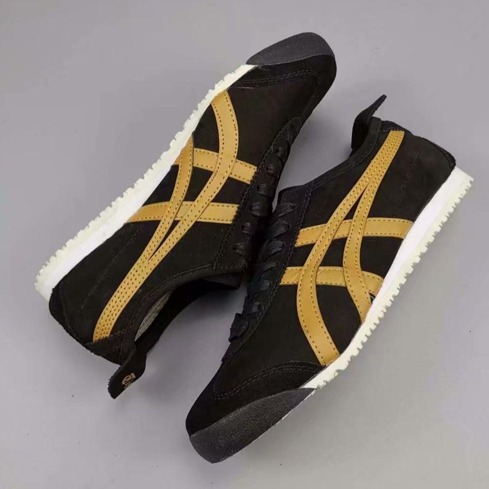 onitsuka tiger mexico 66 shoes size chart women's