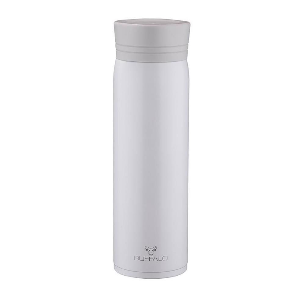 [READY STOCK] Buffalo 480ml Scholar Vacuum Flask