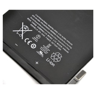 Apple Battery Ipad Mini 1 A1432 A1454 A1455