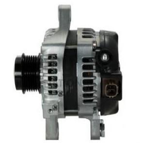 27060-37071 Alternator For Toyota Wish DBA ZGE20G 2010-