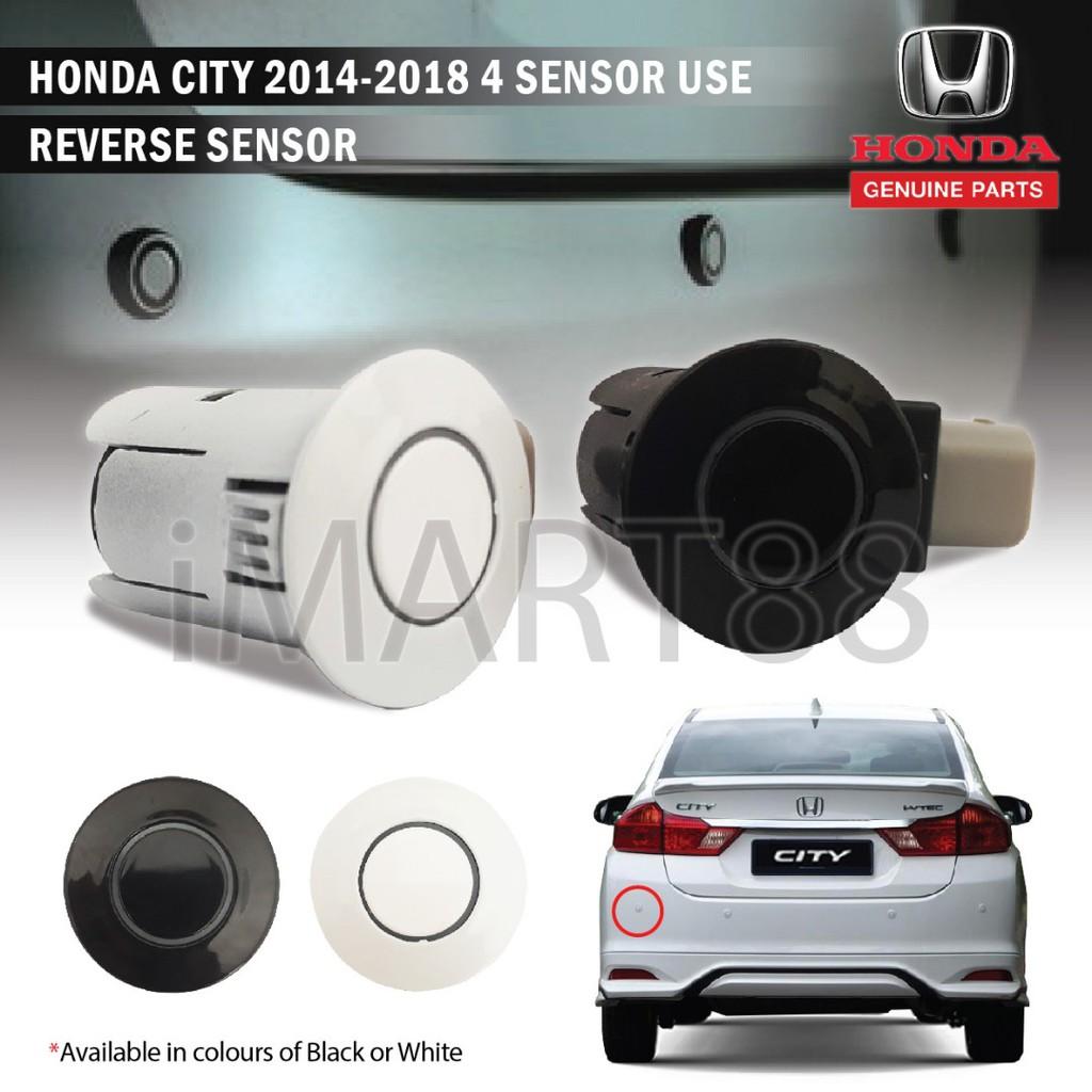 Genuine Honda City T9A Reverse Parking Sensor PDC 2014 2015 2016 2017 2018