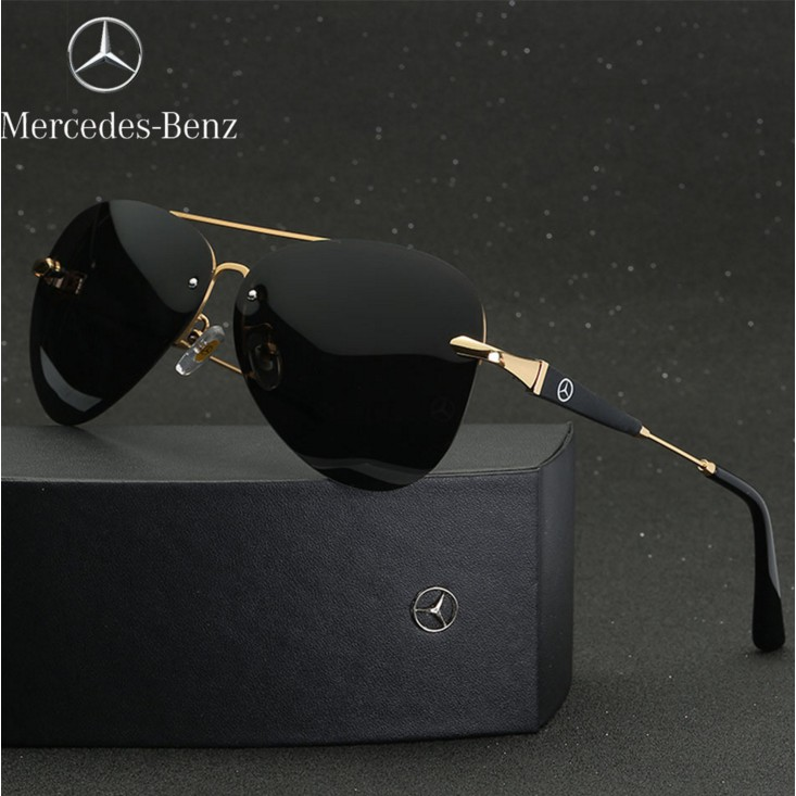ac6e9515ac79 mercedes sunglass - Eyewear Prices and Promotions - Fashion Accessories Apr  2019