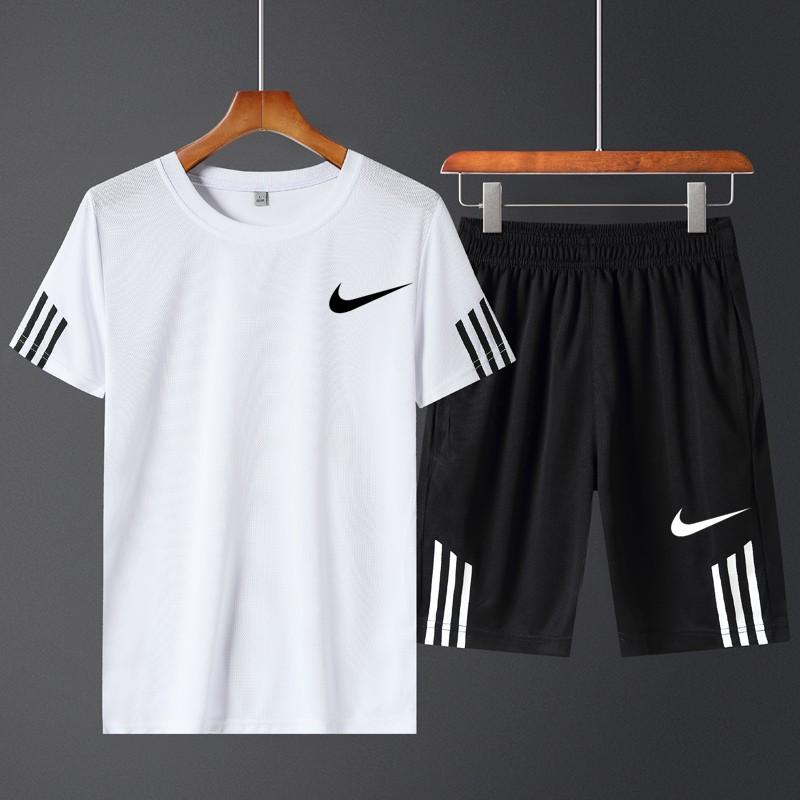 nike shirt sport