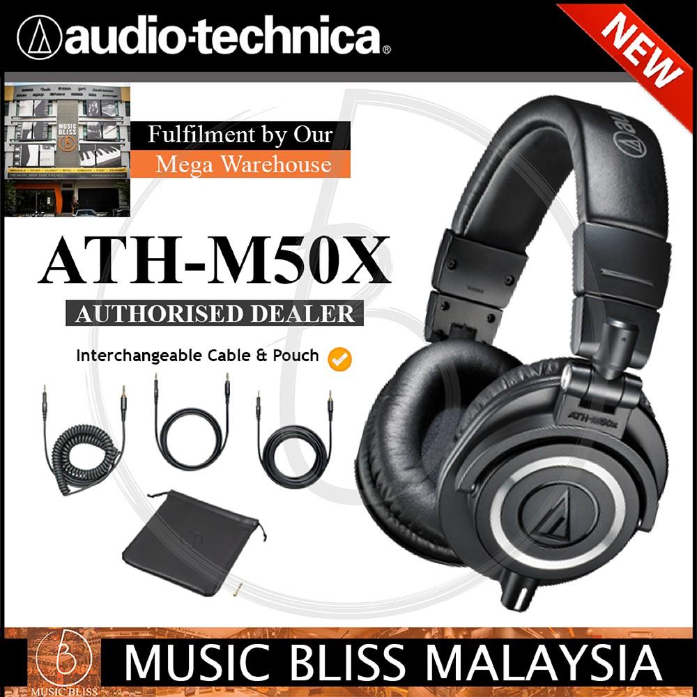 55e2f5530eb JBL E55BT Wireless Over-Ear Headphones | Shopee Malaysia