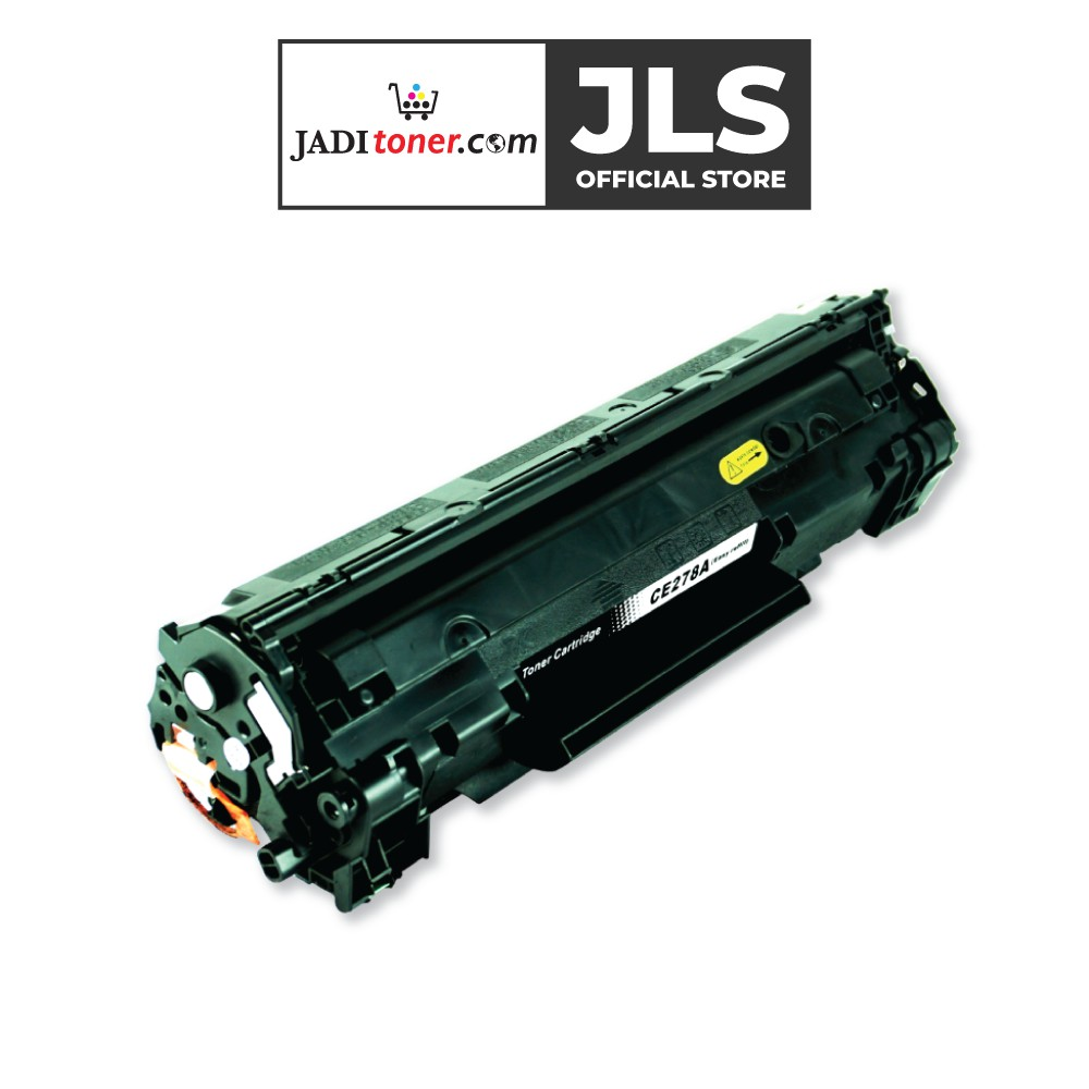 New Compatible CRG326 CRG 326 Black Laser Toner Cartridge For Canon Cartridge 326