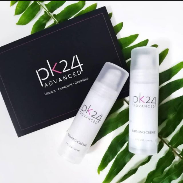 ORIGINAL PK24 NATURAL 24-HOUR VAGINAL TIGHTENING CREME BUY 1 FREE 1 AND WITH FREE GIFT