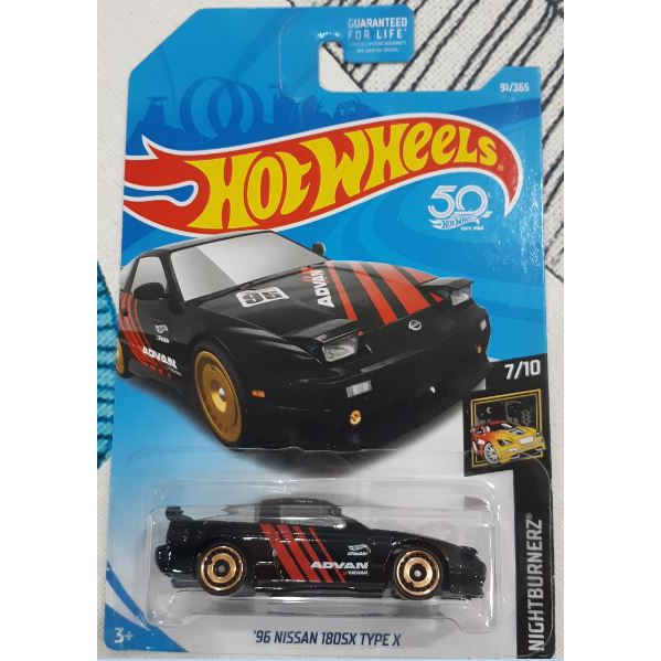 HOT WHEELS LAMBORGHINI ESTOQUE in 1:64 NUOVO /& OVP