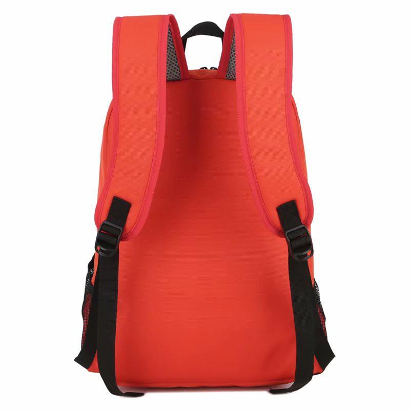 da94eae6533fb8 Fashion Adidas Big Backpack Student Bag Adidas Women Bag Men Unisex ...