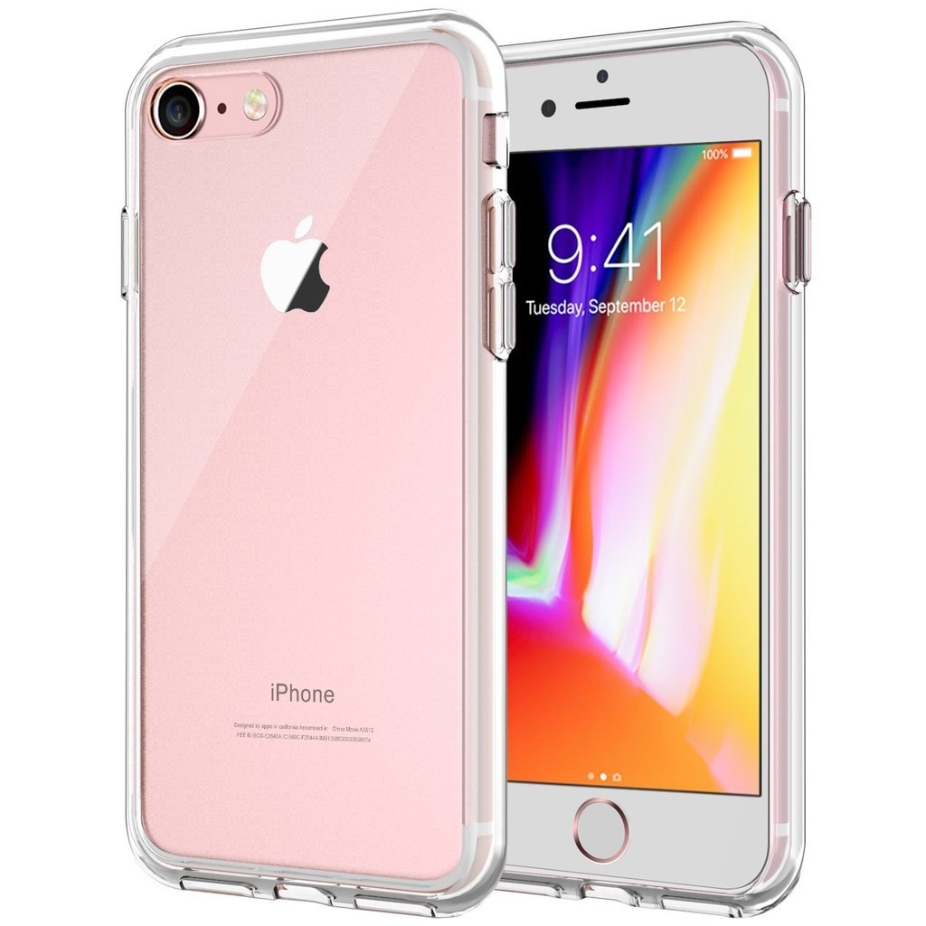 เคสมือถือ สำหรับ Apple iPhone X iphone 6s iphone 7 iPhone 8 Plus iPhone XS iPhone XR iPhone