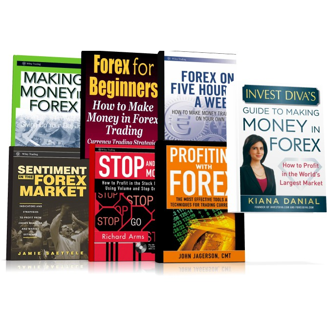 Forex ebook bahasa melayu masterforex indonesia yahoo
