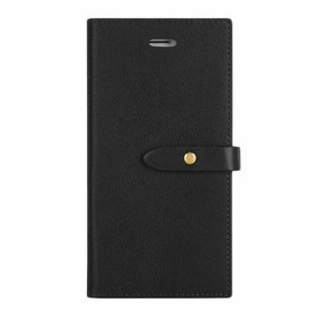 Beauty Ultrathin Case Pokemon For Zenfone Go 4.5 2016 ZB452KG UltraFit Air Case / Jelly case