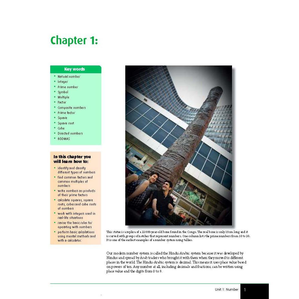Ebook Igcse Mathematics Core And Extended Updated 2020 Syllabus New Shopee Malaysia
