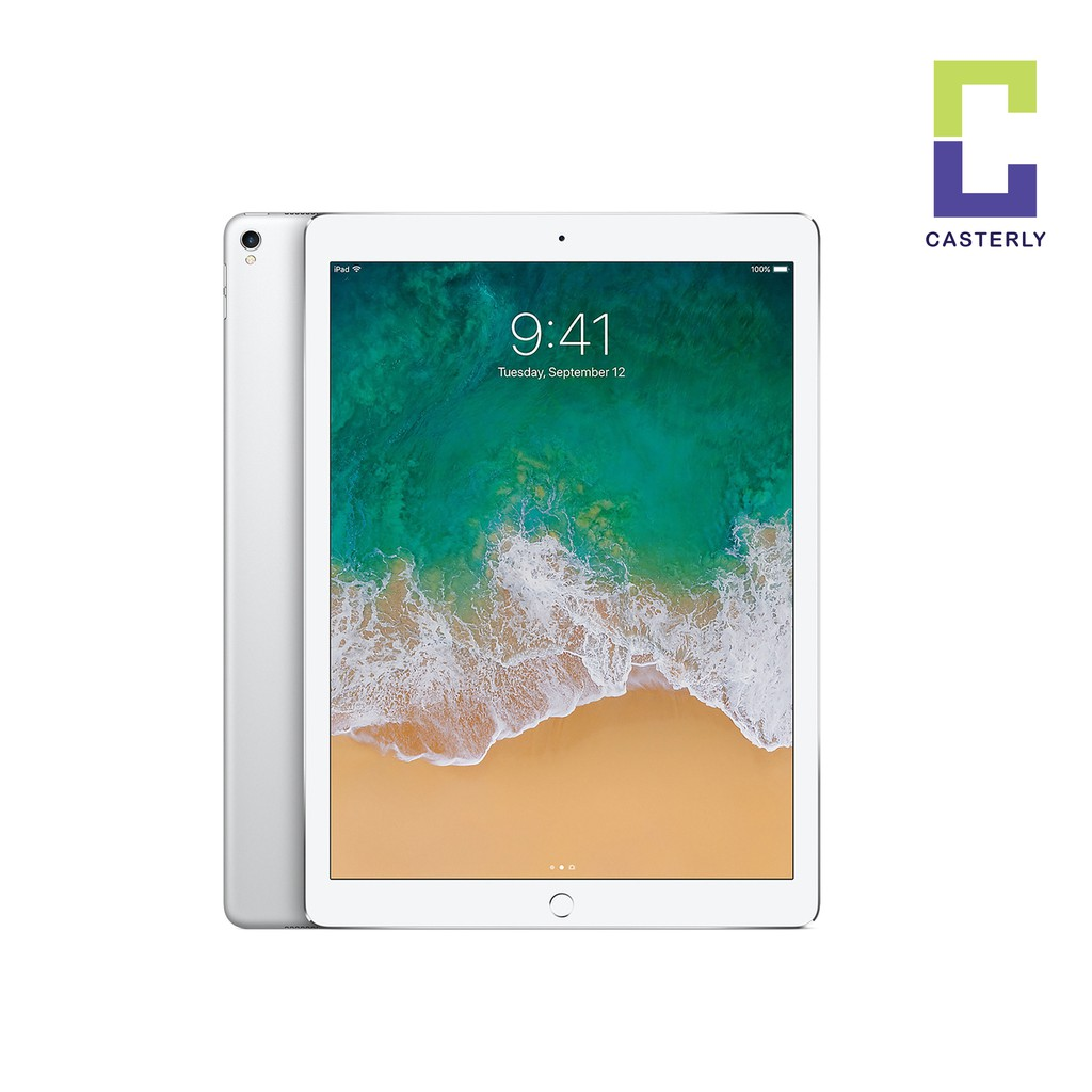Brand New sealed in box Apple iPad Pro 12.9-inch / 2nd ...