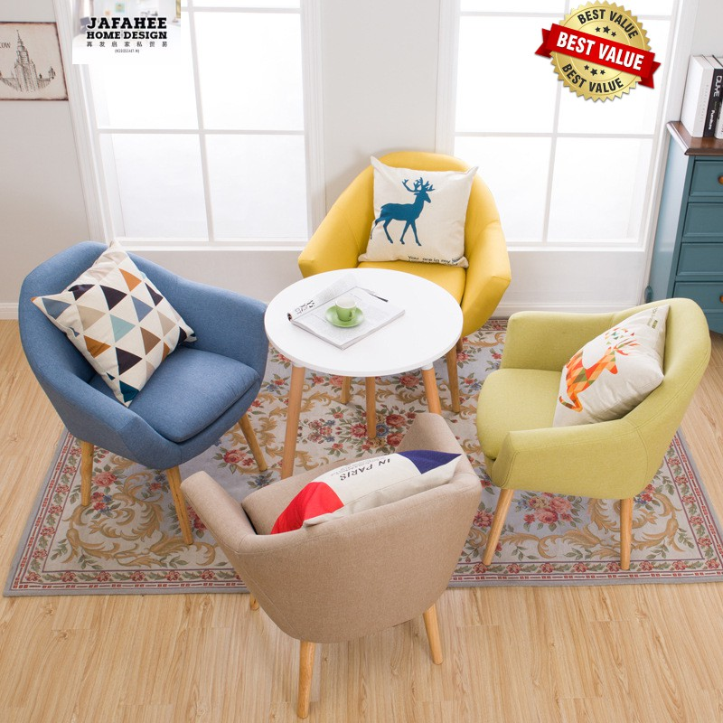 Engender Sophia Arm Chair - Walmart.com - Walmart.com