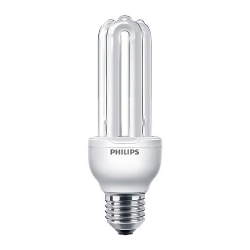 PHILIPS 18W/36W BULB ENERGY SAVING ESSENTIAL  TUBE E27 WARM WHITE/COOL DAY LIGHT