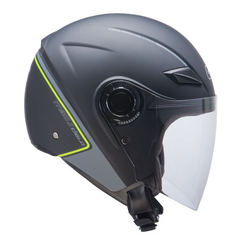 givi helmet motorcycles parts accessories prices and promotions