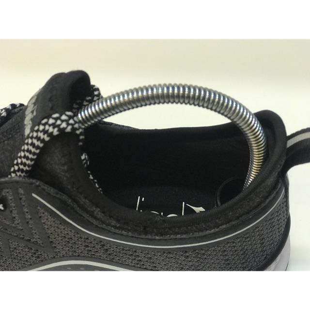 Shoe Spring Murah  Must Grab!