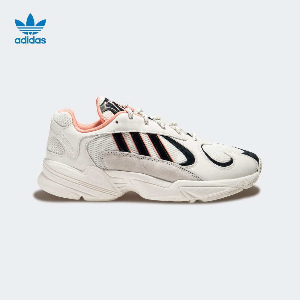 fc57c5cd1f8f5 Adidas Dragon Ball Co-name ZX 500 Wukong Frissa Yung-1 D97046 ...
