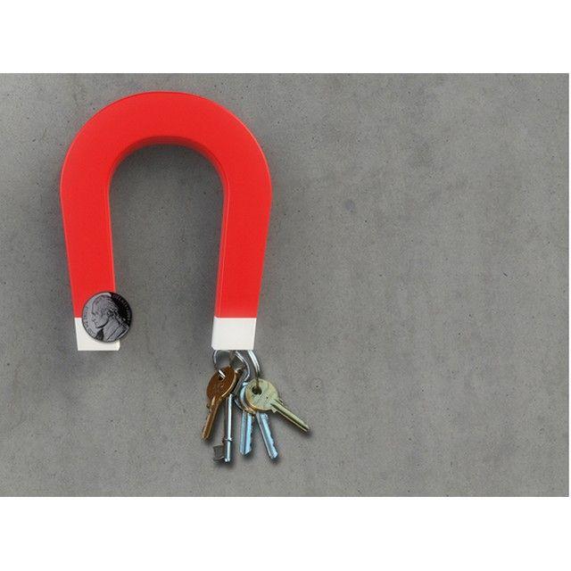 XXL Magnetic Key Holder