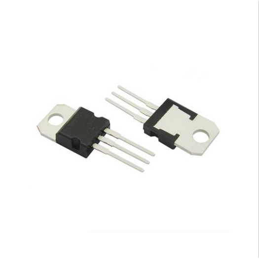 STP65NF06 TO220 P65NF06 TO-220 65NF06 MOS Mosfet Transistor