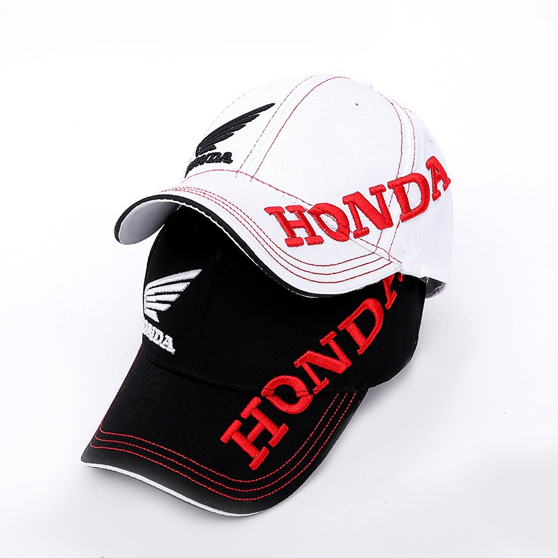 3569c6eb11a DUCATI MOTO GP F1 Racing Cap Outdoors Mens Car Baseball Cap Sports Casual  Hat