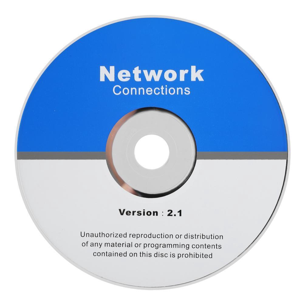 Huida [WeekW Mall] PCI-E 4-Port Gigabit Server Ethernet