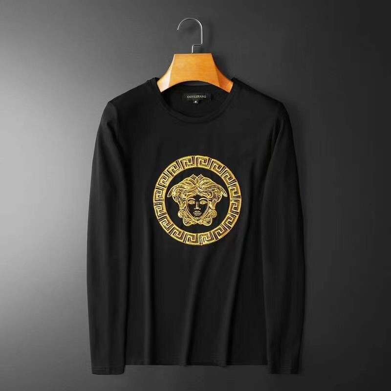 Versace Ready Of Stock 2020