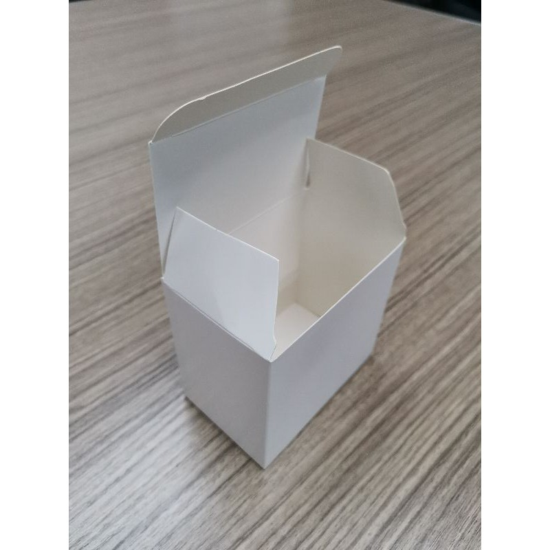 Product Packaging Box For ADAPTER/SMALL GIFTS