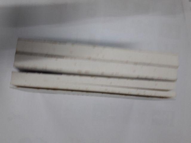 【 大将出版社 】思考的圆周率:马华文学的板块与空间书写 - 文学