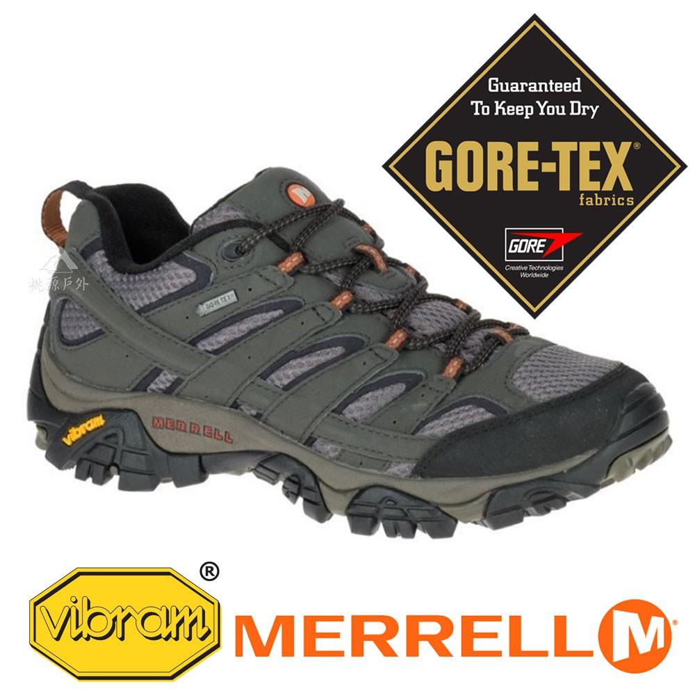merrell shoes shopee 2018