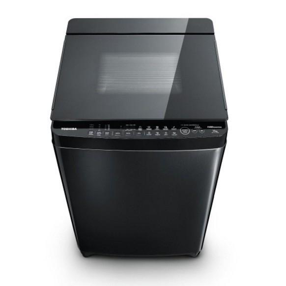 TOSHIBA AW-DG1700WM (SS) 16KG SDD INVERTER - NANO WASH WASHING MACHINE AW-DG1700WM/ AWDG1700WM/ AW-DG1700/ AWDG1700 16KG