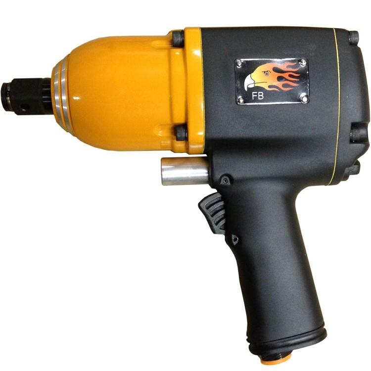 "FireBird 3/4"" Heavy Duty Pneumatic Air Impact Wrench FB-2650"