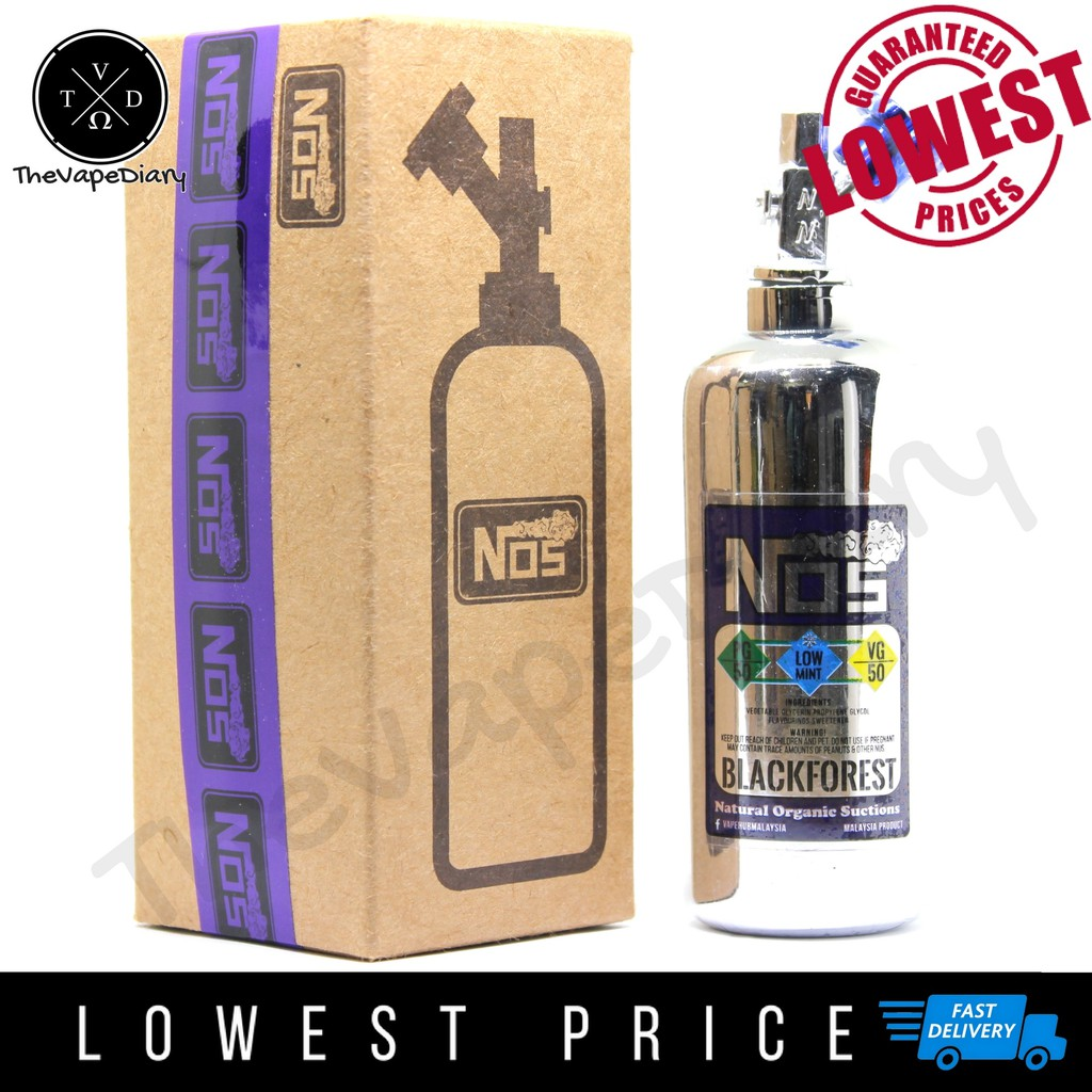 Ejuices Mint Electronic Cigarettes Online Shopping Sales And Liquid Orange Chiller 60ml Nic 3mg Promotions Everything Else Aug 2018 Shopee Malaysia
