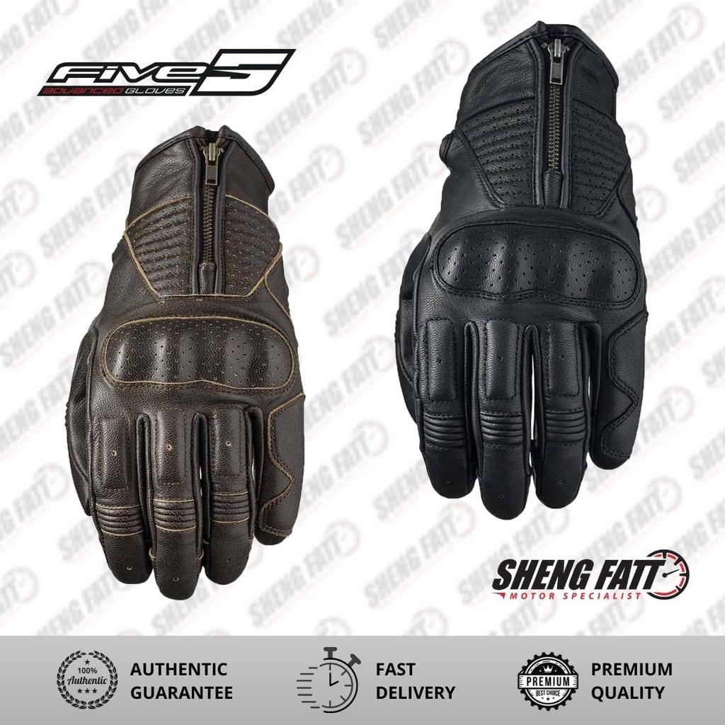 FIVE Bike Glove Kansas Series
