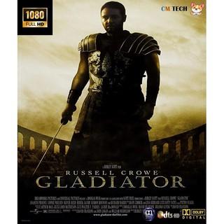 Download Kingdom of Gladiators (2011) Full Movie Good Quality