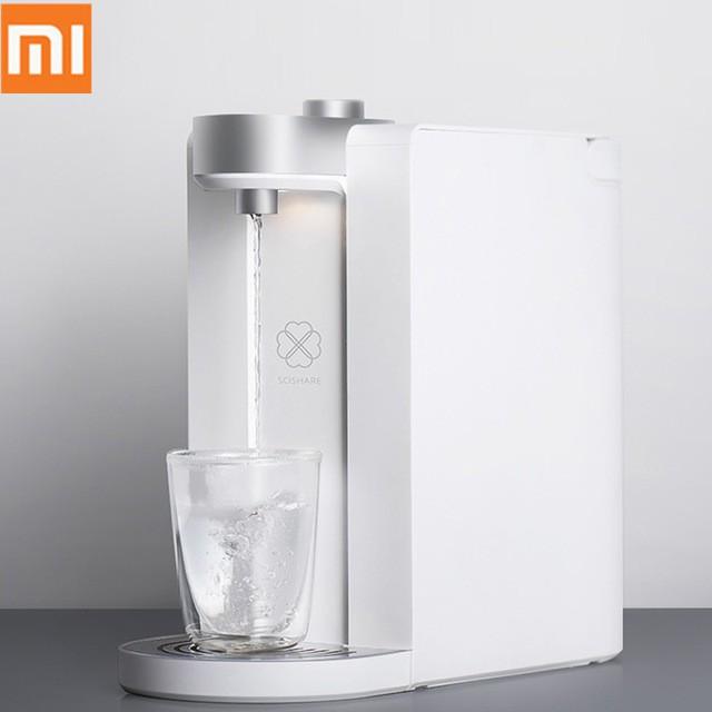 Xiaomi Instant Heating Water Dispenser S2101