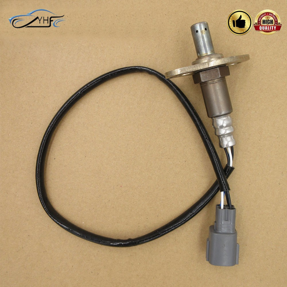 O2 Oxygen Sensor For Toyota Echo NCP10 NCP12 NCP13 Pre-Cat 1.3 1.5