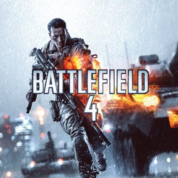 Battlefield 4 IV - PC OFFLINE Game [Digital Download] #BF4 #BFIV
