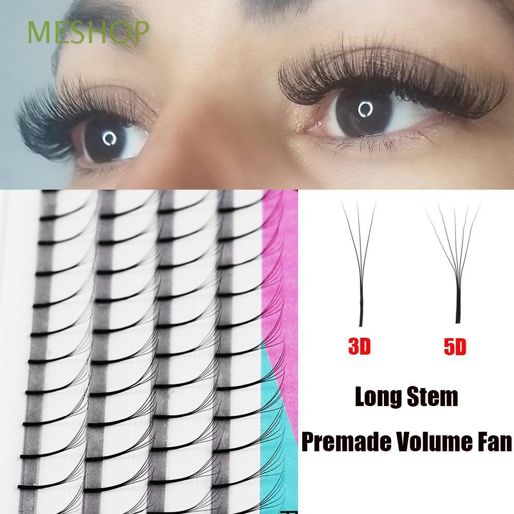 3783509bdb8 SKONHED 4 Lines 100% Handmade Natural Long C D Curls False Eyelashes |  Shopee Malaysia