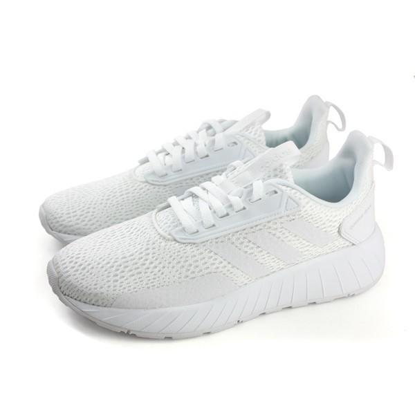 Adidas CF ventaja cl W zapatos zapatos de cuero blanco aw3974 no476