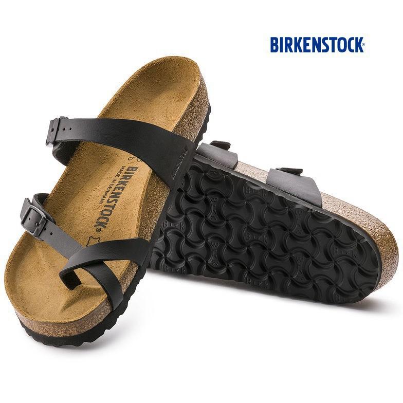 574d48889 birkenstock rubber - Sandals   Flip Flops Prices and Promotions - Men s  Shoes Jan 2019
